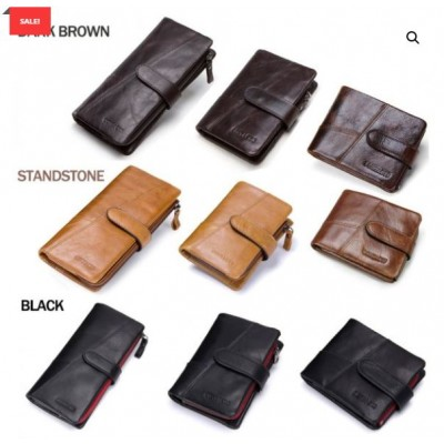 Wallet Dompet Coin